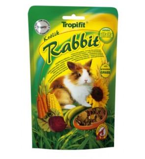 Tropifit Rabbit Food 500g