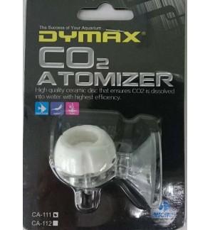 Dymax CO2 Atomizer CA-111 (Diffuser)