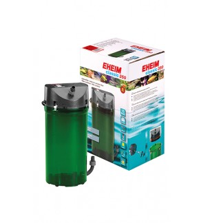 EHEIM Classic 350 (2215) (Canister Filter)