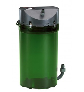 EHEIM Classic 600 (2217) (Canister Filter)