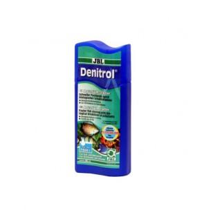 JBL Denitrol 100ml & 250ml