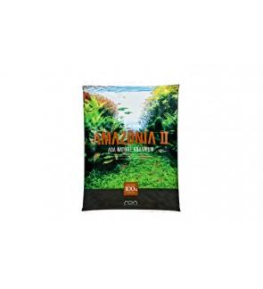 ADA Aqua Soil-Amazonia II 1L (Loose Pack) (Aquarium Soil)