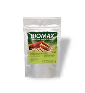 Genchem Biomax For Crayfish 50g (Crayfish Food)