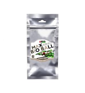 Azoo Max Bio Ball 10Balls (Bacteria)