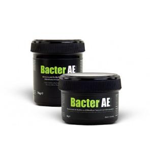 GlasGarten Bacter AE 70g (Bacteria)