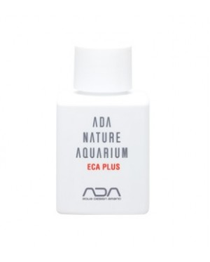 ADA ECA plus 50ML (Iron)
