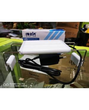 Roxin Lighting Unit Gx-F02 White & Blue (10cm - 20cm)