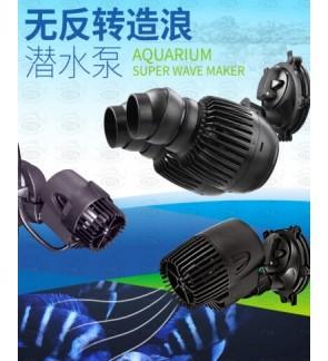 Sobo Aquarium Wave Maker WP-400M