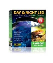 Exo Terra Day And Night Led 24LED