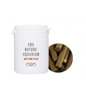 ADA Bottom Plus (1Pcs) (Fertilizer / Aquatic Plant) (LOOSE PACK)