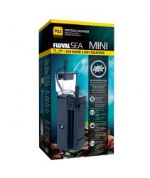 Fluval Sea Mini Protein Skimmer - 20-80 L (5-10 US Gal) - Black