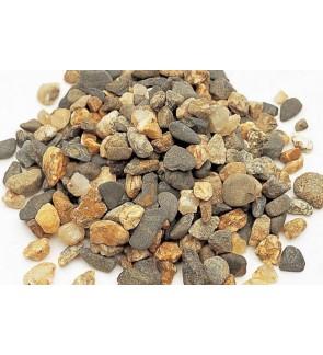 ADA Aqua Gravel 1kg (REPACK)
