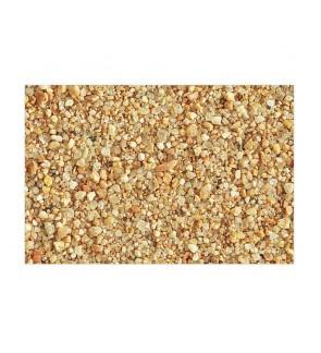 ADA Colorado Sand 1kg (REPACK)