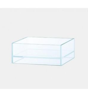 ADA Dooa Neo Glass Air W20 X D20 X H8cm