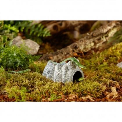 Exo Terra Wet Rock Cave - Small