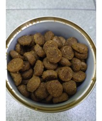 Pronature Original Dog Food All Breeds Chicken W/Oatmeal Recipe 1kg (LOOSE PACK)
