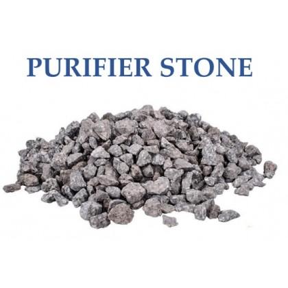 Mai Bao Water Purifier Stone 1KG (Filter Media, Bacteria House)