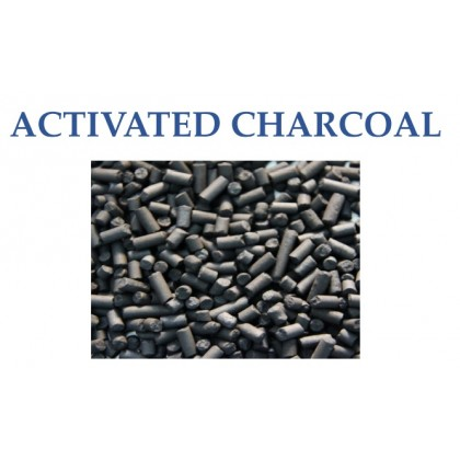 Activated Charcoal,Filter Carbon 1kg